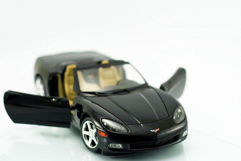 Corvette_11-9.jpg