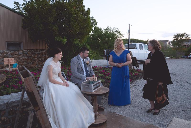 Hannah and David Wedding-6794.jpg