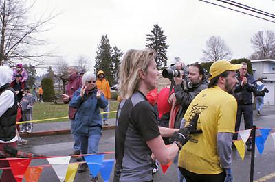 2005 Comox Valley Half Marathon - ComoxHalf2005-Al-Livsey-054.jpg