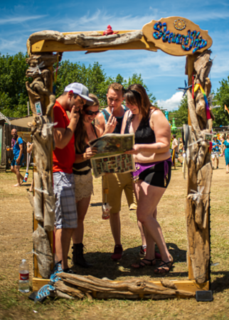 2019 submitted to Oregon Country fair