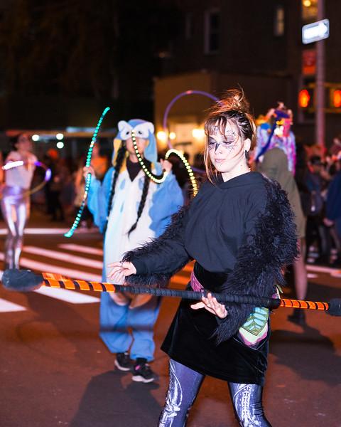 10-31-17_NYC_Halloween_Parade_181.jpg