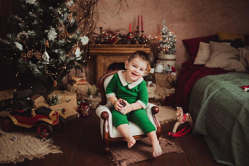Luca de Craciun_Catalina Andrei Photography-02.jpg
