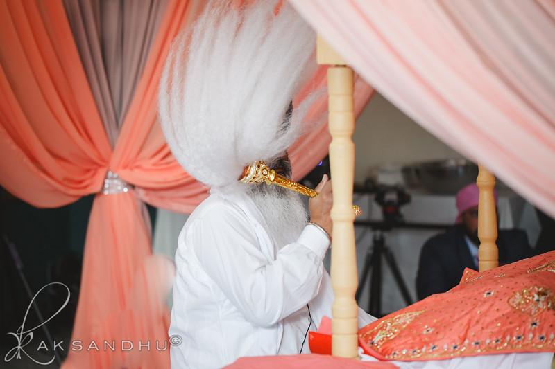 HH-Wedding-141.jpg