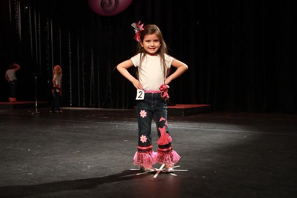 Little Miss_Petite Miss_Set_1