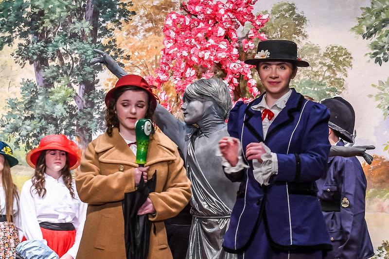 Mary Poppins-099.jpg