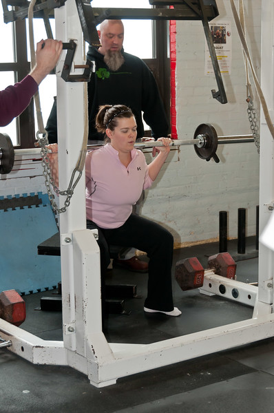 Training Day 1-21-2012_ERF2008.jpg