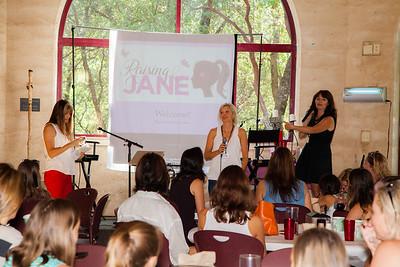 Raising Jane 2016-6