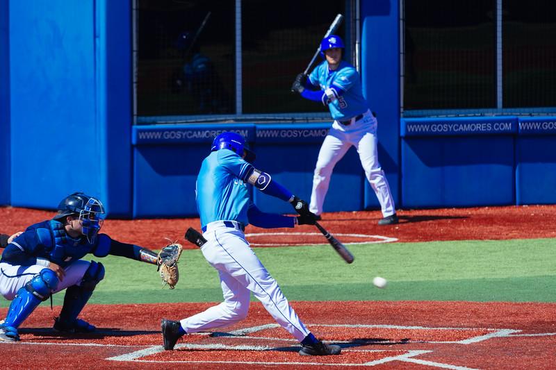 20190316_Baseball ISUv Citadel-2613.jpg