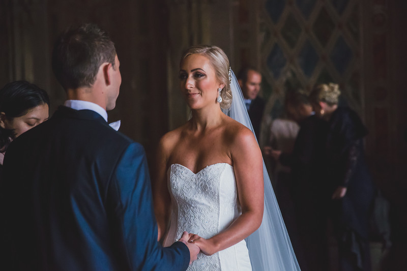 Central Park Wedding - Katherine & Charles-22.jpg