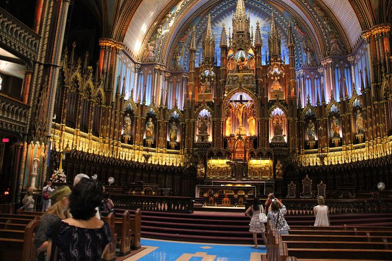 Montreal 2011-172.jpg