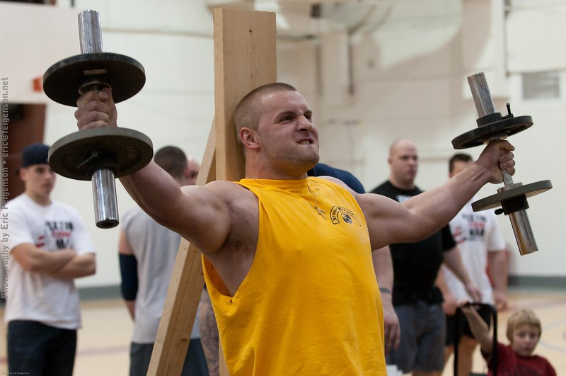 PaxtonStrongman2009_ERF4032