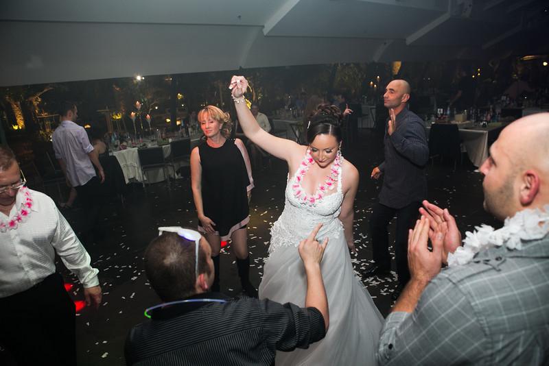 wedding-922.jpg