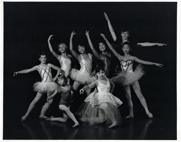 Dance_1244_a.jpg