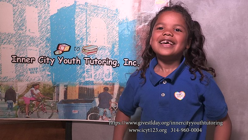 ICYT-GiveSTL_30-second Video.mp4