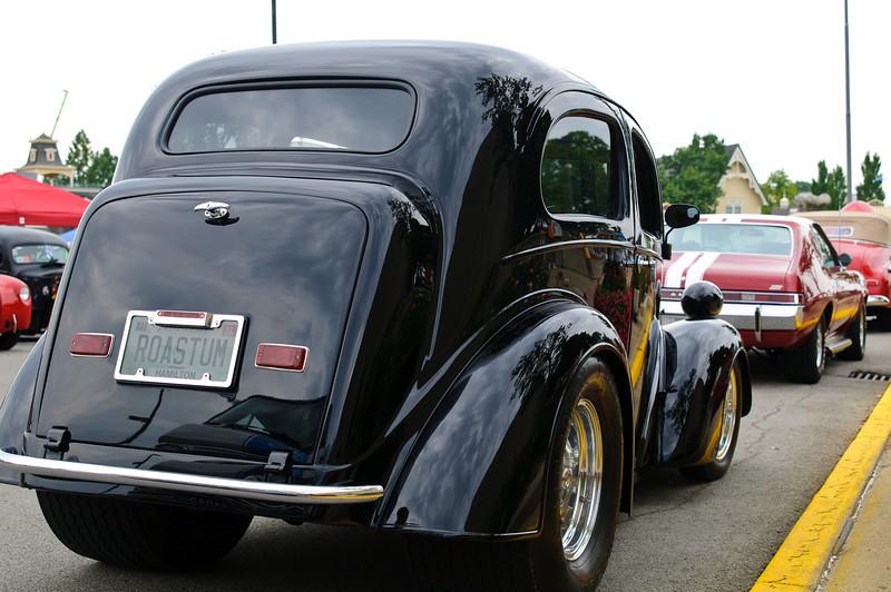 2011 Kentucky NSRA-1623.jpg