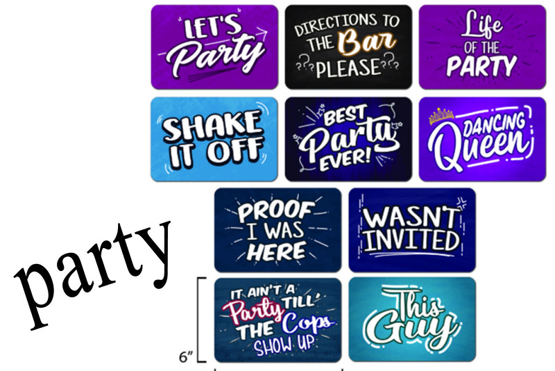 party props.jpg