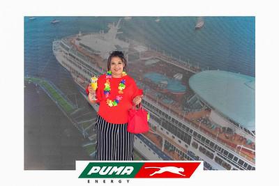 Photo Party Puma