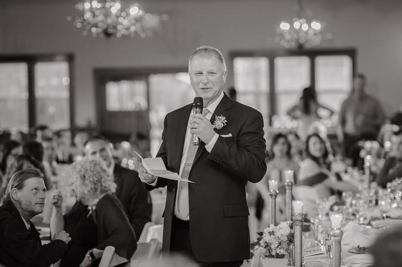 Seattle Wedding Photographer-1342.jpg