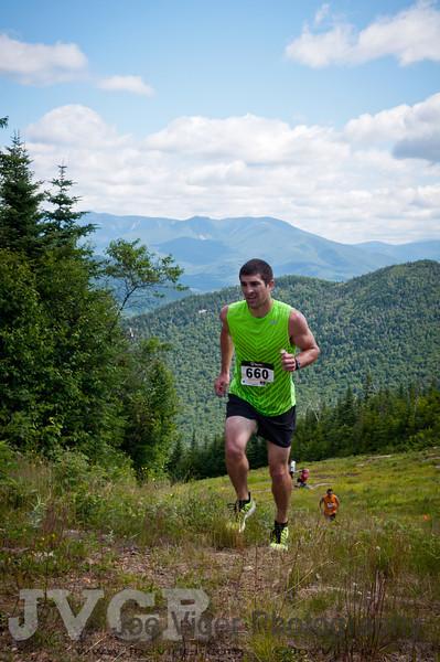 2012 Loon Mountain Race-4957.jpg