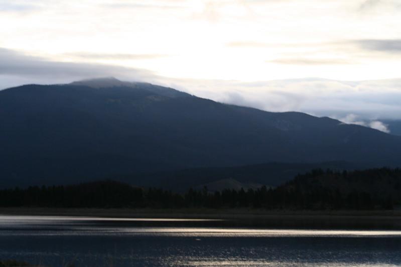 20080911-02 - Lake Granby CO - 02.JPG