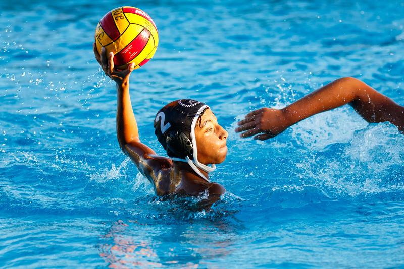 2016.07.23 2016 NJO Water Polo Tournament 0421.jpg