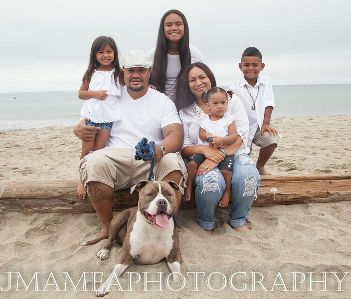 DelMar Family shoot-3926.jpg