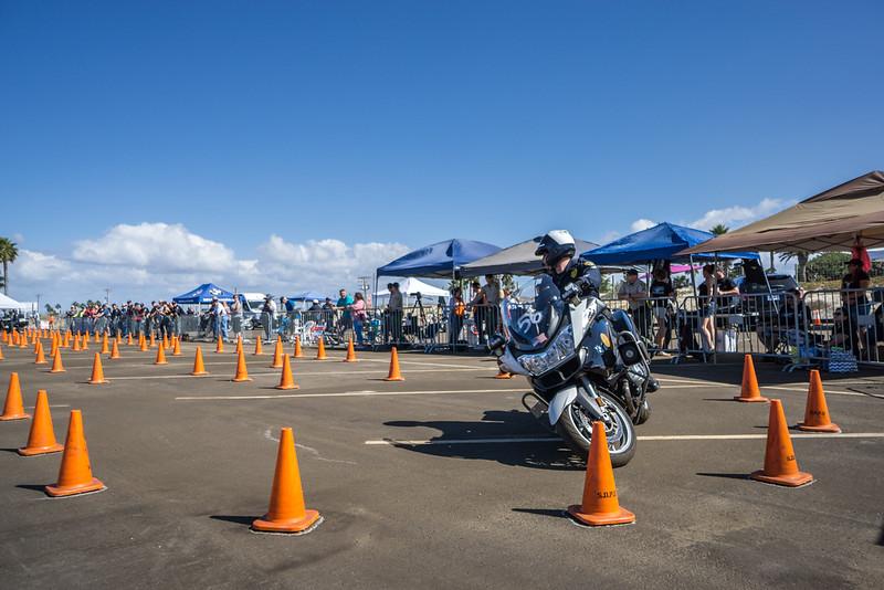 Rider 56-35.jpg