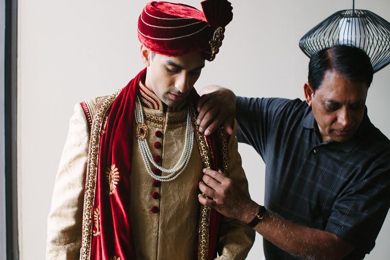 Le Cape Weddings_Preya + Aditya-584.JPG
