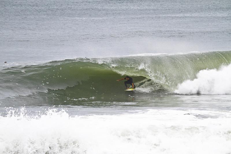 JessieHines_Surfline3.jpg