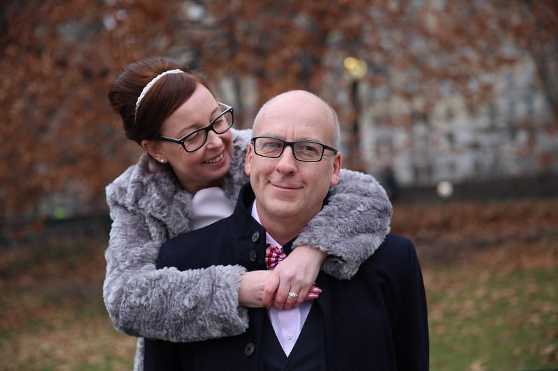 Central Park Wedding - Amanda & Kenneth (74).JPG