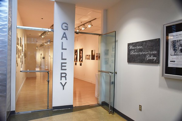 2017-05-18  TCC Barnes-Franklyn Gallery - Photographic Image Development Studends