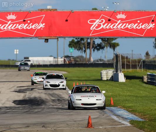 20151018_SEBRING_FLORIDA (50 of 117)