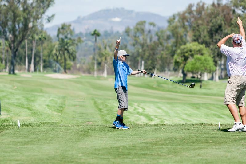 Golf115.jpg