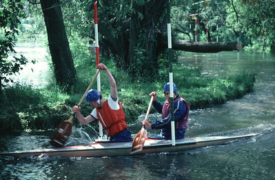 Winchester 1981
