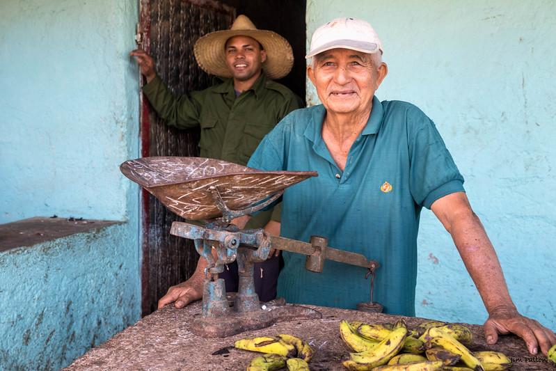 20170114_Cuba_1069-1.jpg