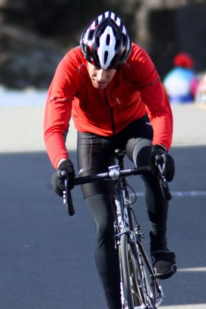 Michael Schott Memorial Circuit Race 2011