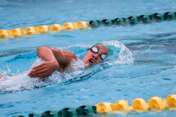 2021-05-08 MCHS V vs SAMO V Swim