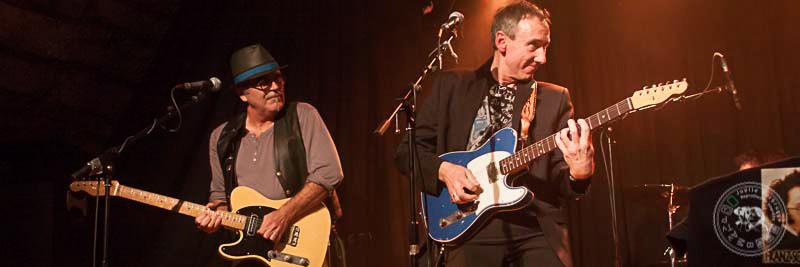 JV - Austin Blues Band - 146.jpg