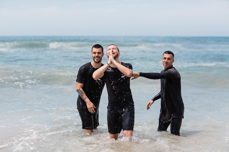 2019_05_18_BeachBaptisms_NL_066.jpg