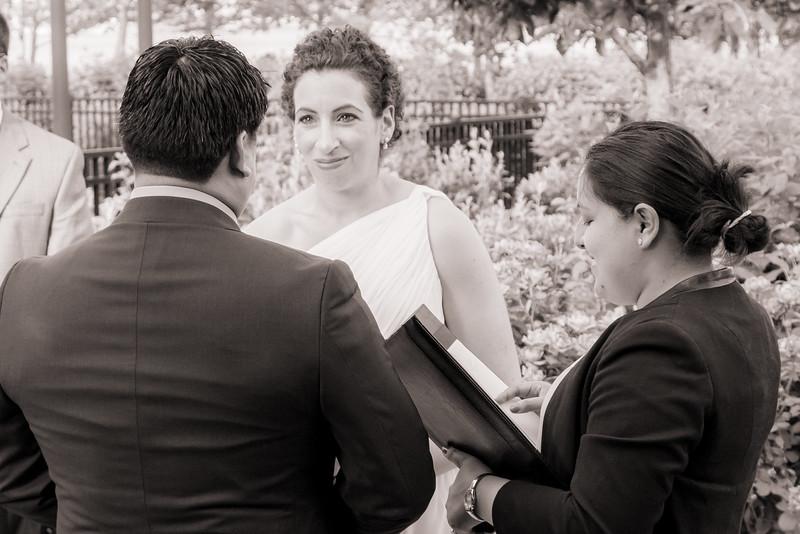 Rachel & Victor - Hoboken Pier Wedding-44.jpg