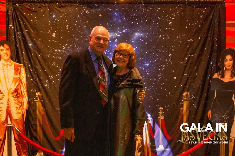 Gala 2019-9580.jpg
