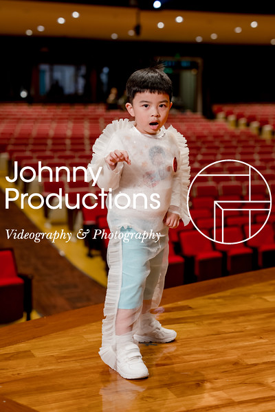 0039_day 1_white shield portraits_johnnyproductions.jpg
