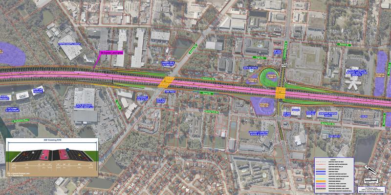 I-95 EL - Roll Plot (2 of 2)_C.jpg