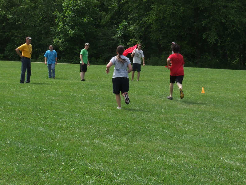 Camp Hosanna 2012  Week 1 and 2 455.JPG