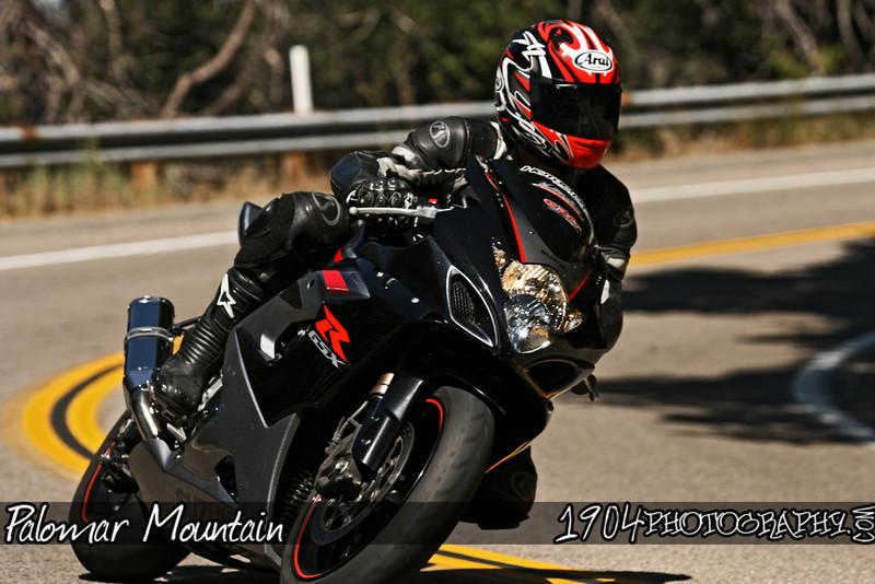 20090816 Palomar Mountain 220.jpg