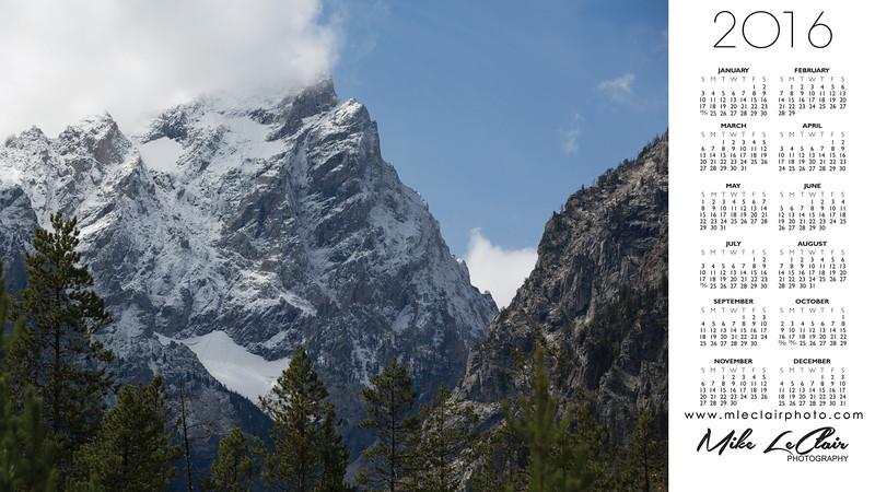 2016 Screen Calender Wyoming Mountain.jpg