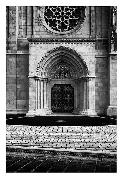Hungary009.jpg