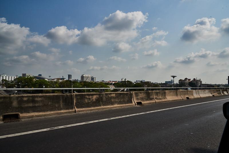 Trip to Bangkok Thailand (407).jpg