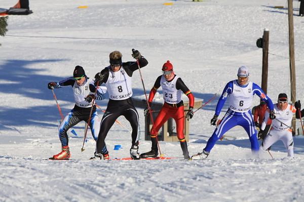 Mens Freestyle - Mt Telemark.jpg