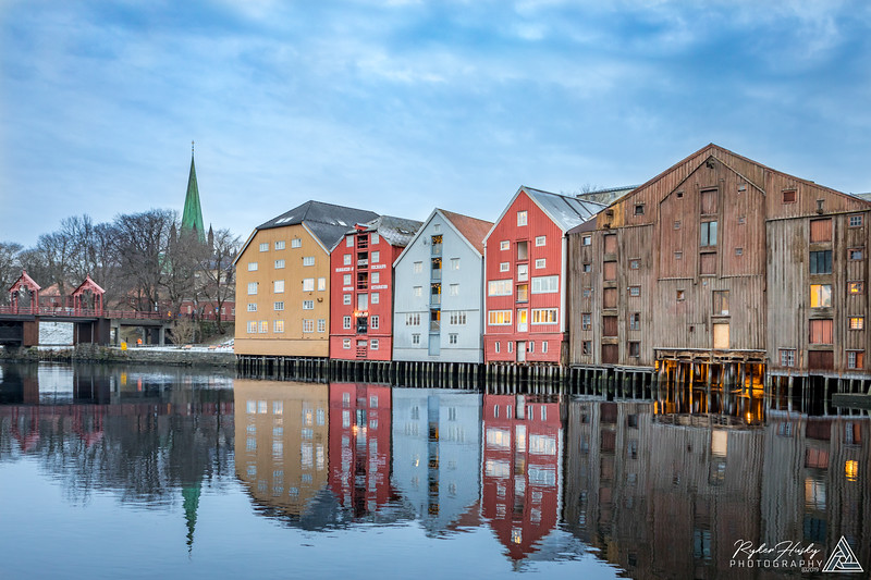 Norway 2018-137.jpg